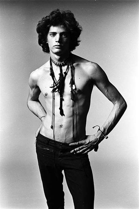 robert mapplethorpe the black 17 best ideas about robert mapplethorpe on patti smith book patti d arbanville and