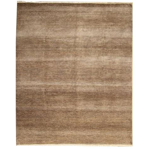 rugs from nepal contemporary modern rug from nepal for sale at 1stdibs