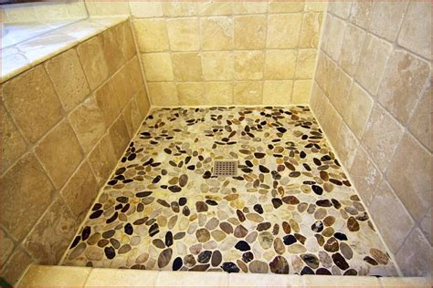 Travertine Countertops Pros And Cons by Travertine Tile Pros And Cons Home Design Ideas