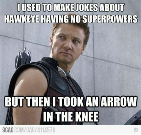 78 best images about best avenger jokes on pinterest