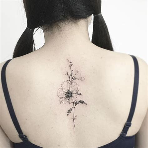 rose of sharon tattoo 51 best tattoos images on ideas
