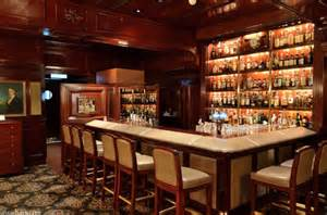 Banquette Seating For Restaurants The Chinnery At Mandarin Oriental Hong Kong The Refined