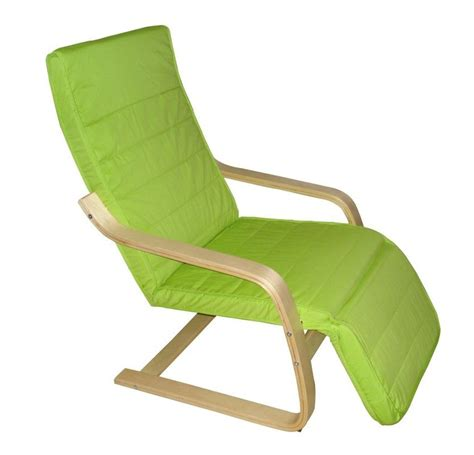Relaxing Chair Relaxing Chair Ikea Style Birch Bentwood Indoor Furniture