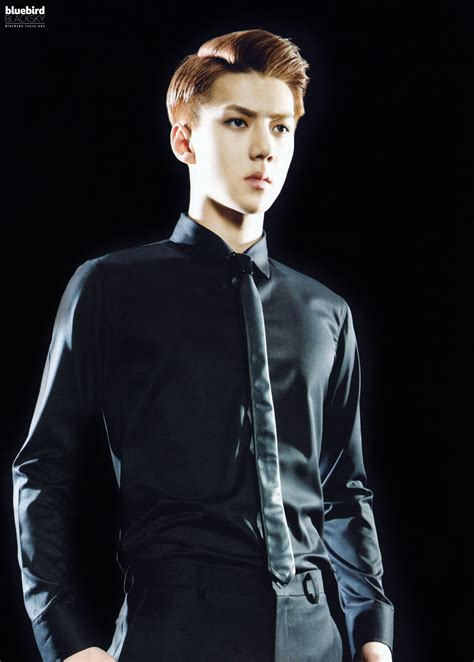 exo planet 1 scan exo from exoplanet 1 the lost planet official