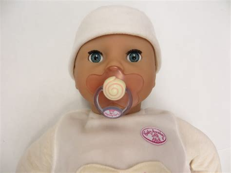 zapf annabell doll baby annabell zapf creation uk v a search the