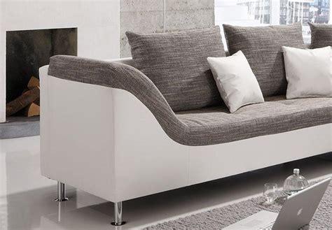 der ottomane ecksofa philip wohnlandschaft sofa mit ottomane