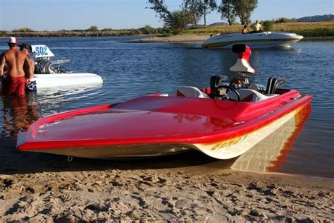 jet boat niagara falls groupon the 25 best jet boat ideas on pinterest ski boats fast