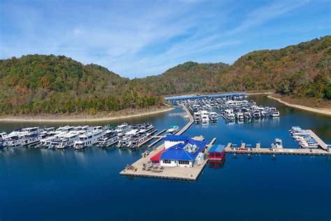pontoon boat rental center hill lake hurricane marina on center hill lake hurricane marina