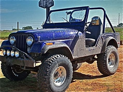 1977 Cj5 Jeep Jeep Images 1977 Jeep Cj5 Wallpaper And Background Photos