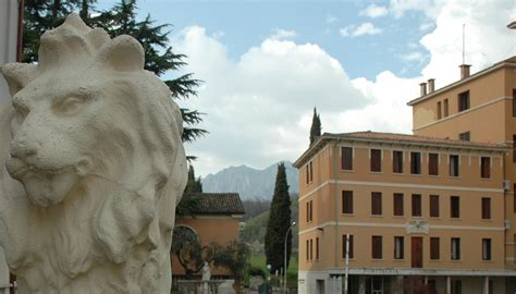 In Which Italian City Is The Cimba Mba Located by Study Abroad Cimba Italy