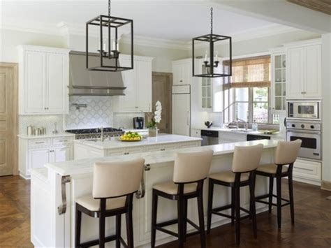 Chairs For Kitchen Island by High Chairs For Kitchen Island With Elegant Kitchen