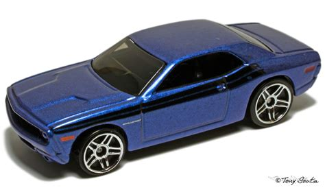 history of dodge challenger ultimate wheels image dodge challenger concept blue png wheels