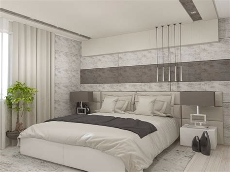 bedroom design trend of 2018 cityhomesusa home