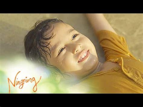 theme song ningning download ningning song jana youtube videos as 3gp mp4