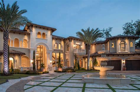 mediterranean mansion floor plans mediterranean home plans lovely 44 lovely s