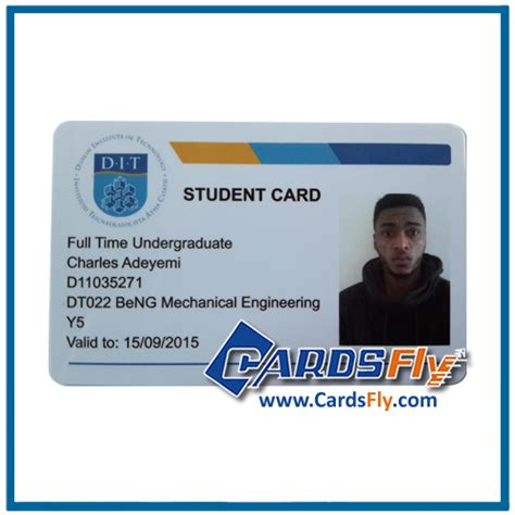 pvc id card template free pvc id card template buy id card template pvc card
