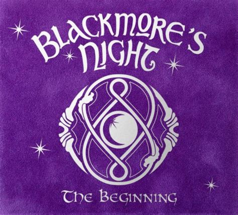 blackmore s beyond the sunset morning blackmore s the beginning il box in uscita