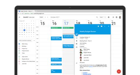 design calendar system g suite updates blog time for a refresh meet the new