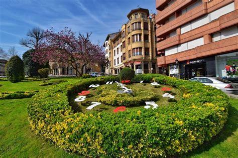 convenio de oficinas y despachos de vizcaya ao 2016 maravillas de bizkaia 17 18 happy erasmus bilbao