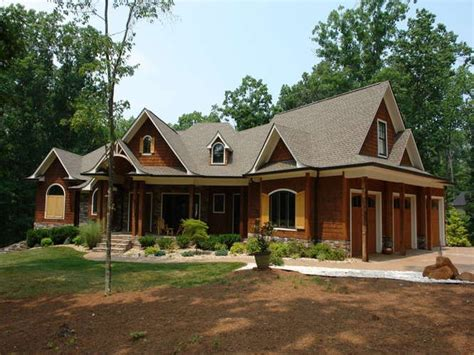 lodge style home plans mountain lodge style house plans mountain house lodge