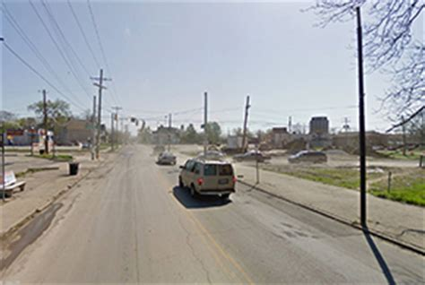 near east side neighborhood master plan