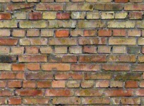 rustic brick wall 0022 texturelib