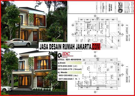 desain interior rumah 6 x 15 gambar granit ask home design home design idea