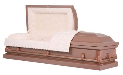 avenidas funeral chapel burial packages