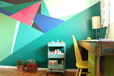 hal  wajib diperhatikan  memilih cat rumah minimalis