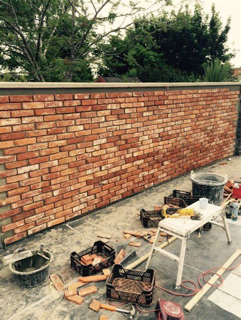 exterior wall thickness house exterior wall thickness house design and