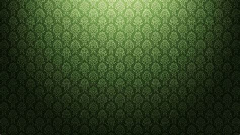 green pattern hd 10 high res beautiful green floral wallpaper patterns