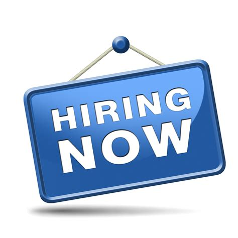 jobs hiring job opening for teen heavy black woman porno