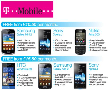 best mobile phone monthly deals best pay monthly mobile phone deals citroen c2