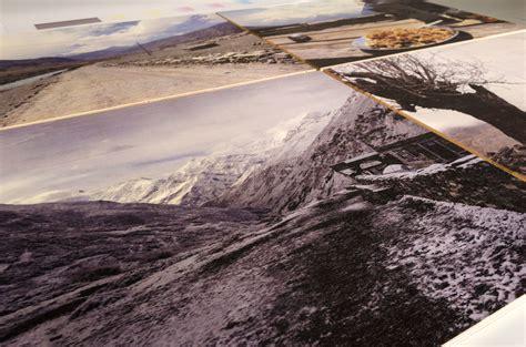 Holz Postkarten Drucken Lassen by Urlaubsbilder Auf Holz Gedruckt Druck Auf Holz