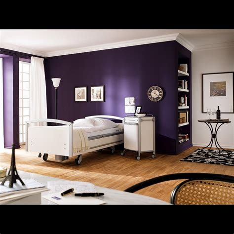 total 3d home design for mac total 3d home design for mac total 3d home design for mac