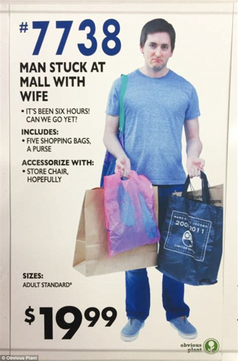 clever mail order costume hilarious womens costumes comedian jeff wysaski creates brilliant ads for