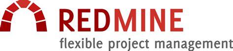 Redmine Logo / Software / Logonoid.com