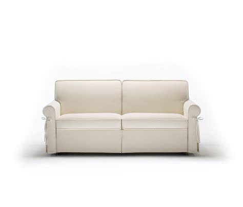 divani bk bk divani letto su misura