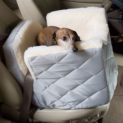 pictures of car seats for dogs snoozer lookout i pet car booster seat for dogs