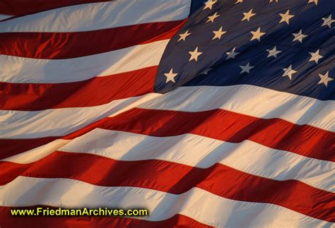up flag pattern american flag pattern