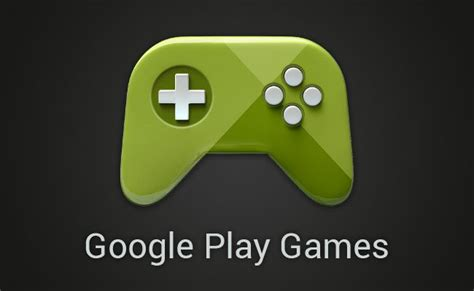 free android games full version google play google play games gets new features following game
