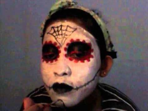 Eyeliner Viva Kosmetik viva cosmetics sweet sugar skull
