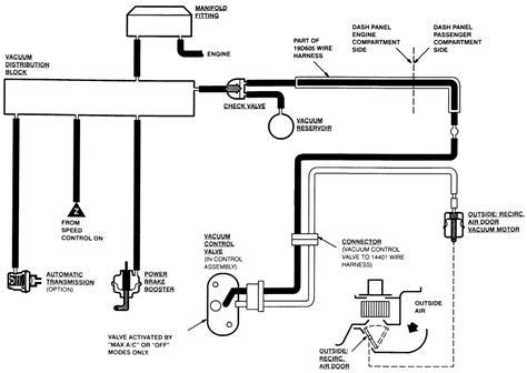 transmission control 1999 ford f350 free book repair manuals repair diagrams for 1994 ford ranger engine transmission html autos weblog