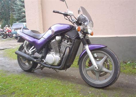 Motorradhandel Brzenczek by Motorrad Ankauf Ankauf Unfallmotorrad Ankauf Honda