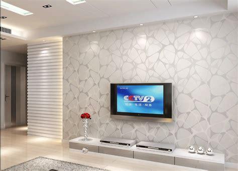wallpaper borders for living room 20 absolute making a room look bigger wallpaper cool hd