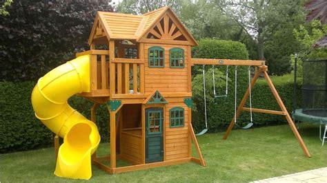 plastic playground sets for backyards plastic backyard playground arch dsgn