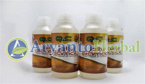 Produk Kesehatan Untuk Semua Usia resep obat gondok beracun untuk semua usia
