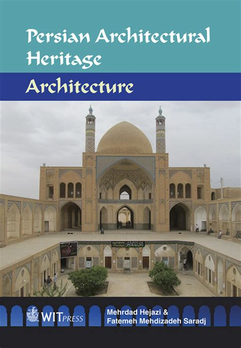 A History Of Ottoman Architecture A History Of Ottoman Architecture