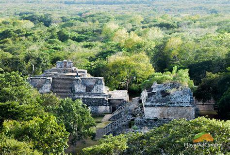 imagenes de maya balam ek balam review my favorite mayan ruins in yucatan