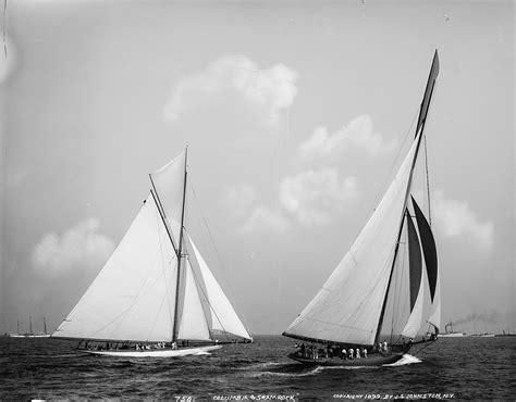 j boats wiki shamrock yacht wikipedia